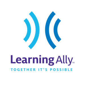 LearningAlly